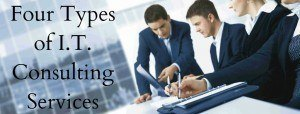 it consulting in south florida